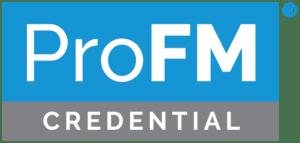 ProFM Online Learning Portal