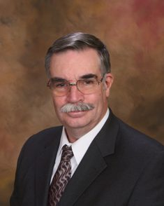 Robert Blakey